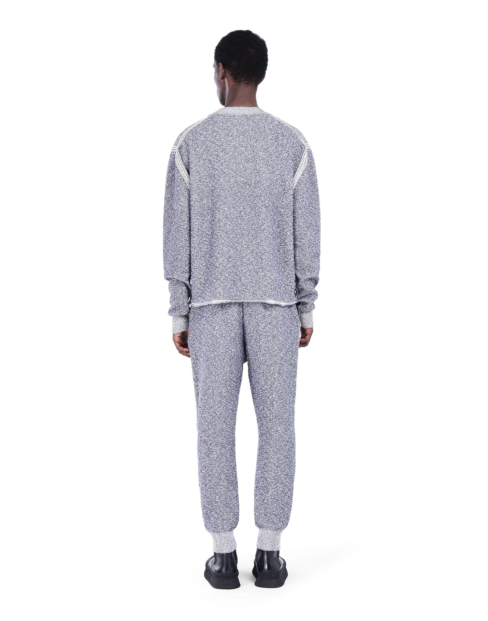 Casual Trousers - JIL SANDER Online Store