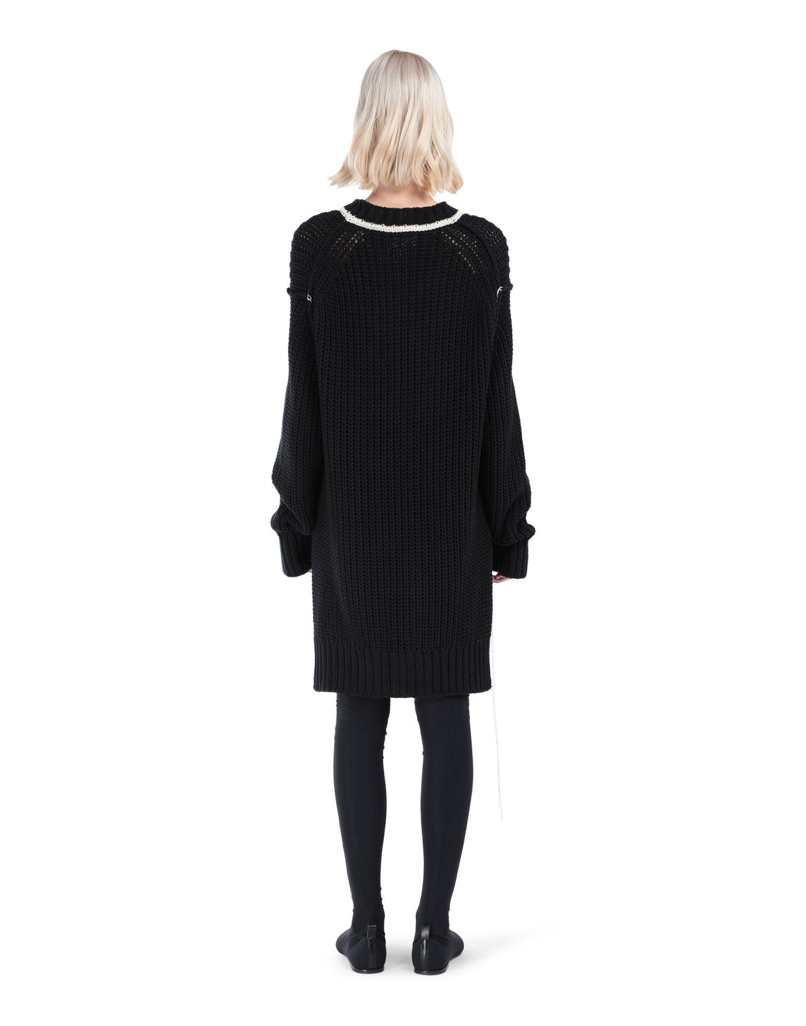 Pantaloni Casual - JIL SANDER Online Store