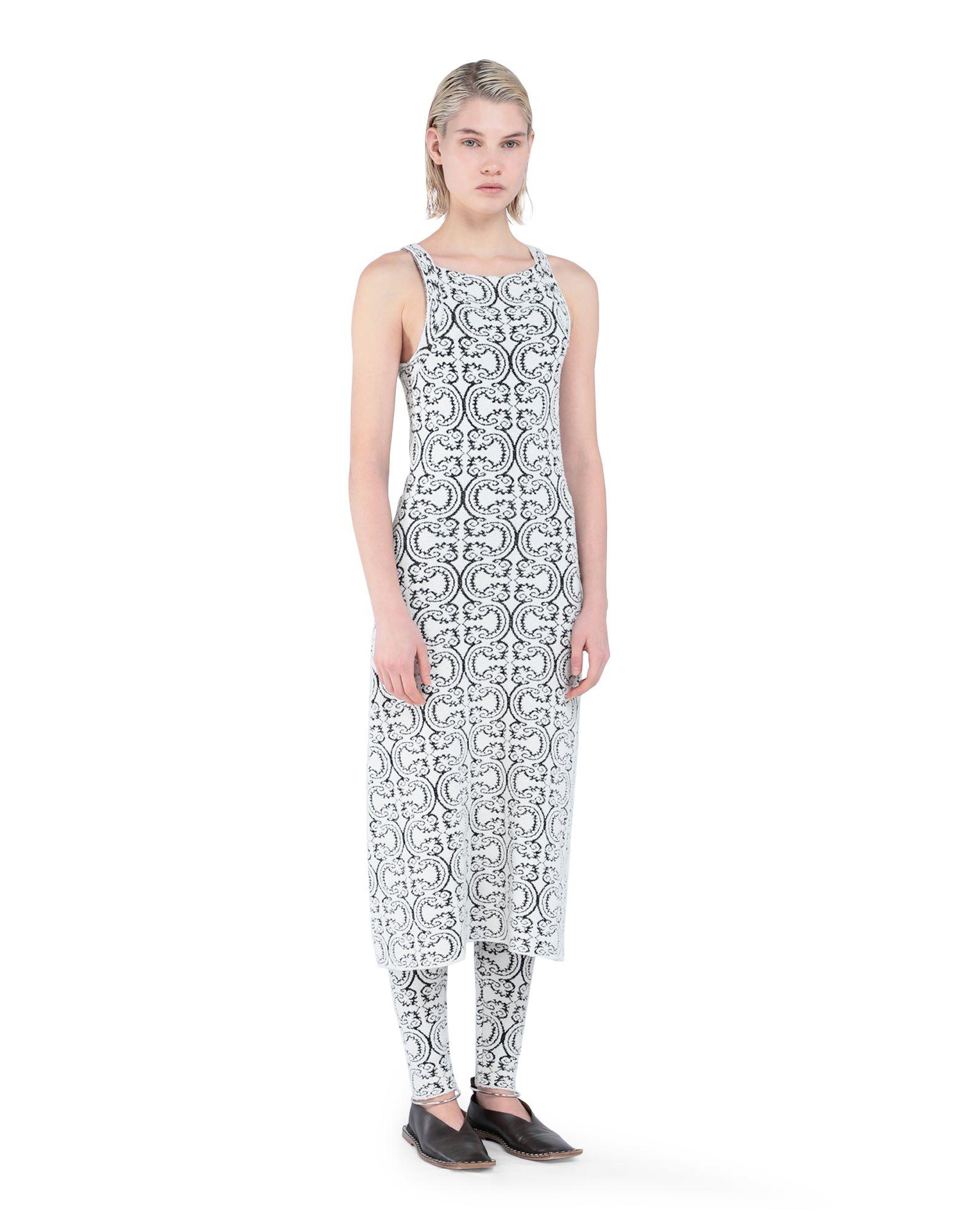 Leggings - JIL SANDER Online Store