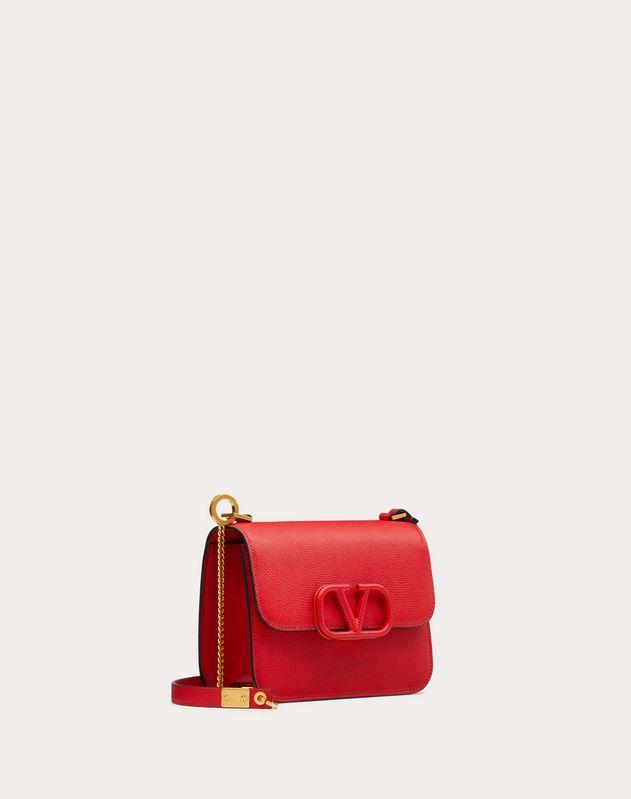 15ccd60fc Valentino Women's Bags | Valentino Garavani