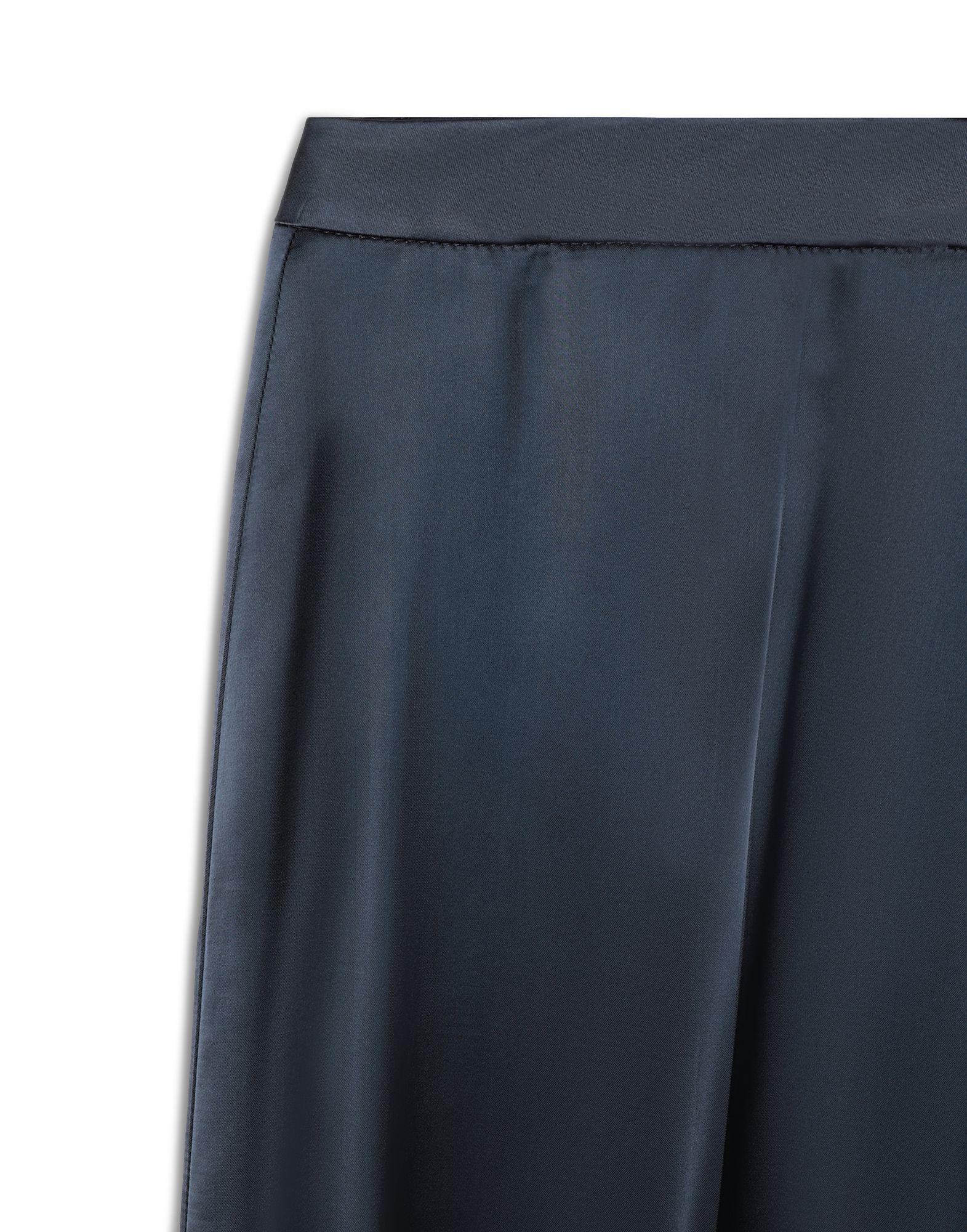 Klassische Hosen - JIL SANDER Online Store
