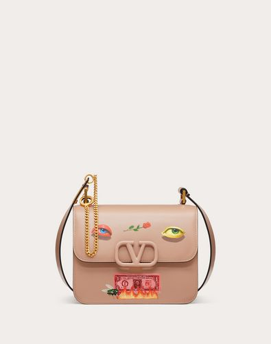 VSLING Artist Edition Shoulder Bag
