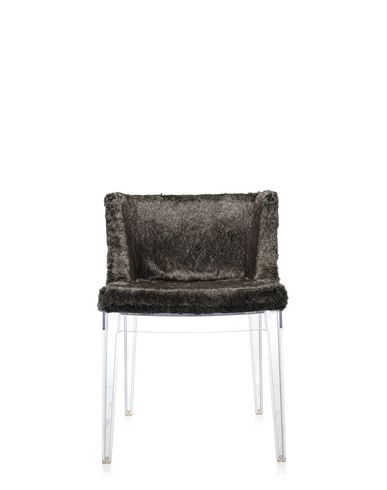 Mademoiselle Kravitz Seating