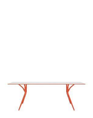 Spoon Table Tisch