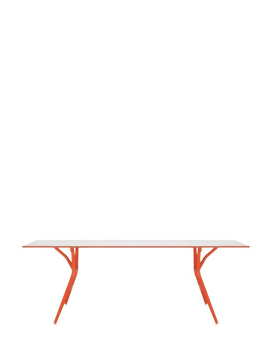 Spoon Table Mesa
