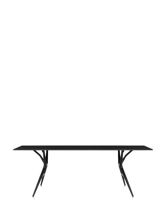 Spoon Table Tisch