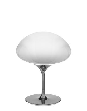 Ero/S/ Small Armchair
