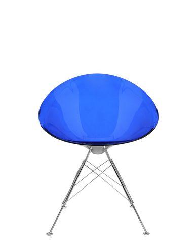 Ero/S/ Seating