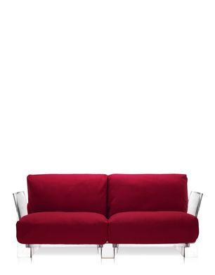 Pop Sofa