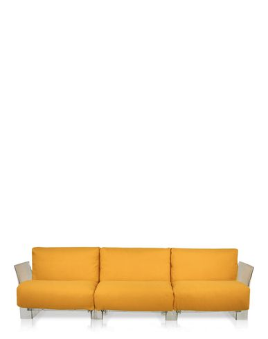 Pop Soft Furnishings and Couches