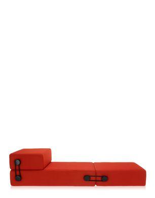 Trix Sofa