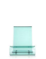 Optic Storage Furniture