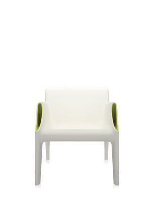 p kaufmann veranda 30m2 travaux de chantier 75 paris concept alu avis la rochelle. Black Bedroom Furniture Sets. Home Design Ideas