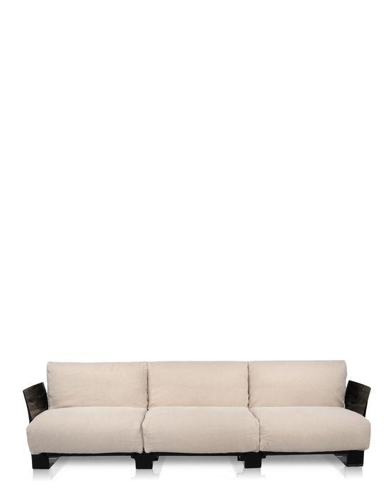 Pop Sofá