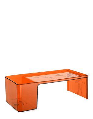 Tavolino Usame Kartell.Kartell Online Store