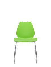 Hi Cut Chair