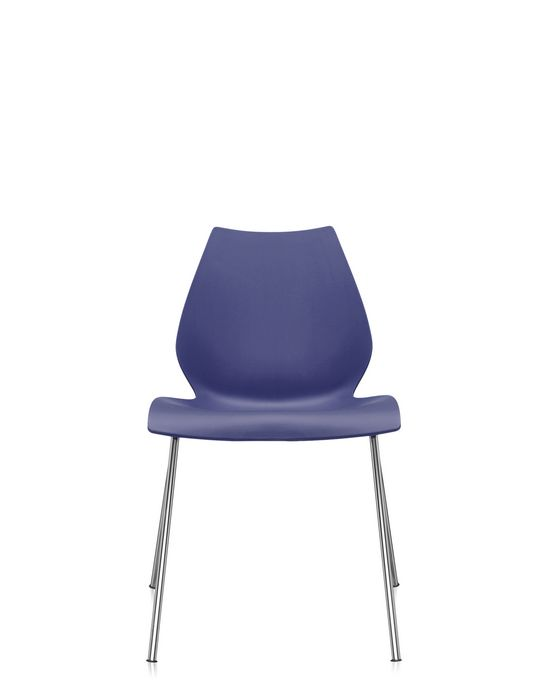Kartell Maui Chair - Shop online at Kartell.com