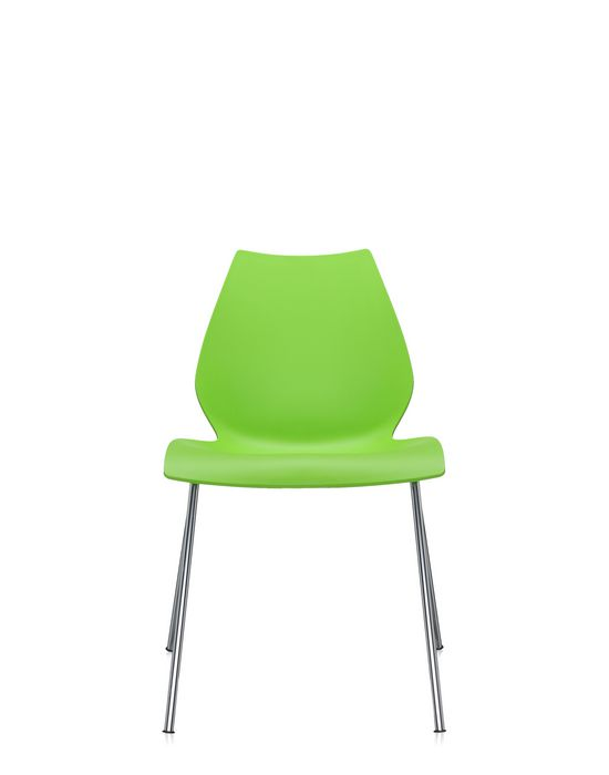 Maui Chair