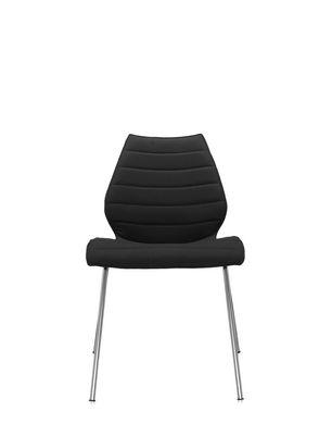Maui Soft Chair