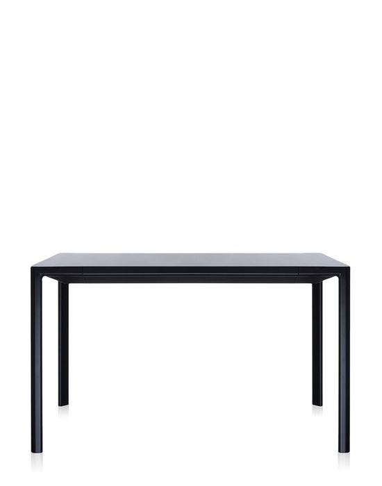 Zoom Allungabile Table