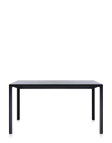 Zoom Allungabile Tische