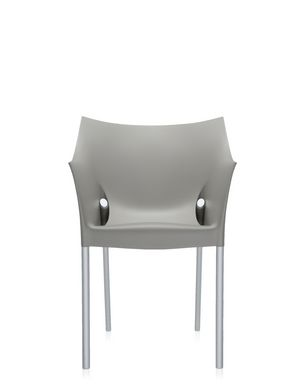 Dr.No Small Armchair