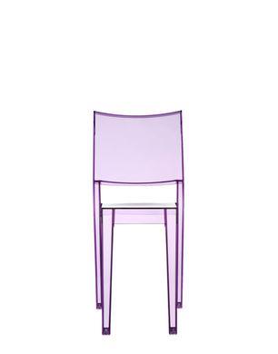 La Marie Chaise