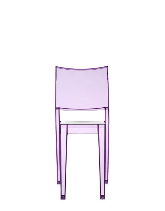Kartell La Marie Chair - Shop online at Kartell.com