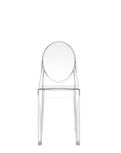 Victoria Ghost Ignasi Monreal for Kartell Crossing Generation