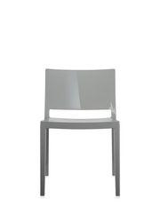 Zoom Allungabile Tisch