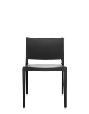 Lizz Mat Chair