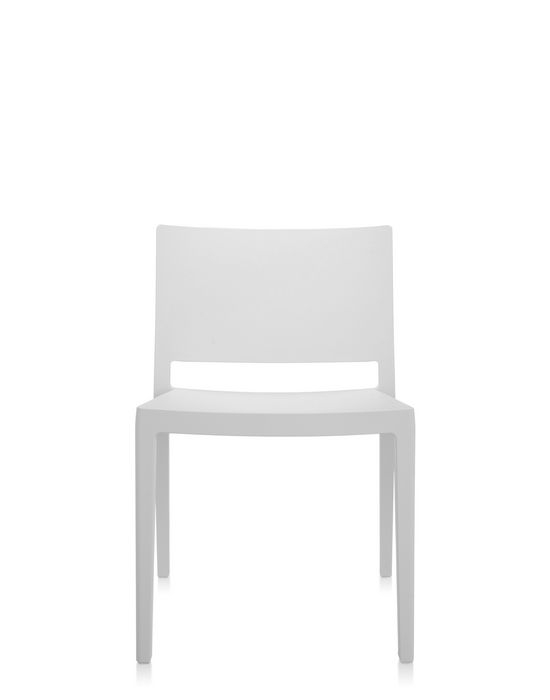 Lizz Mat Chair