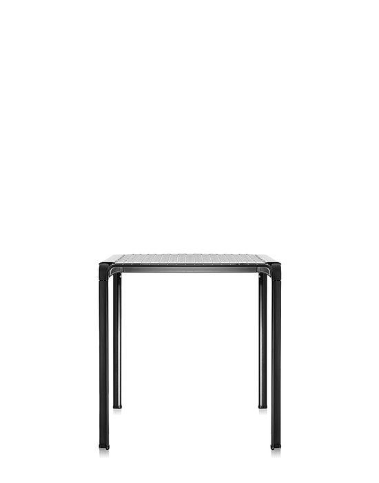 Ami Ami Table Table
