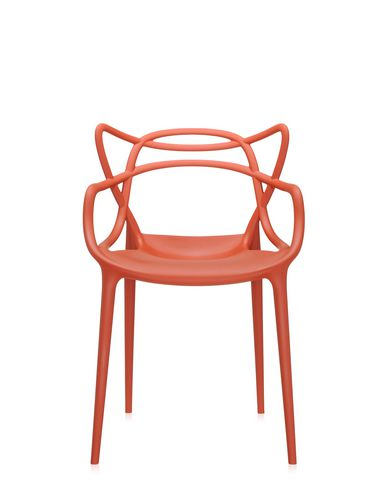 Seating - Shop online at Kartell.com