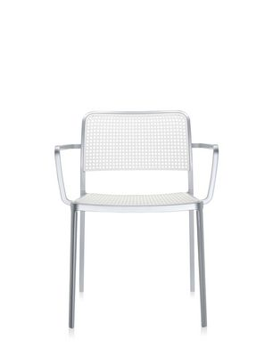 Audrey Small Armchair