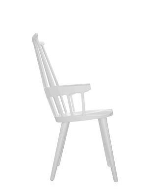 Fantastic Kartell Online Store Forskolin Free Trial Chair Design Images Forskolin Free Trialorg
