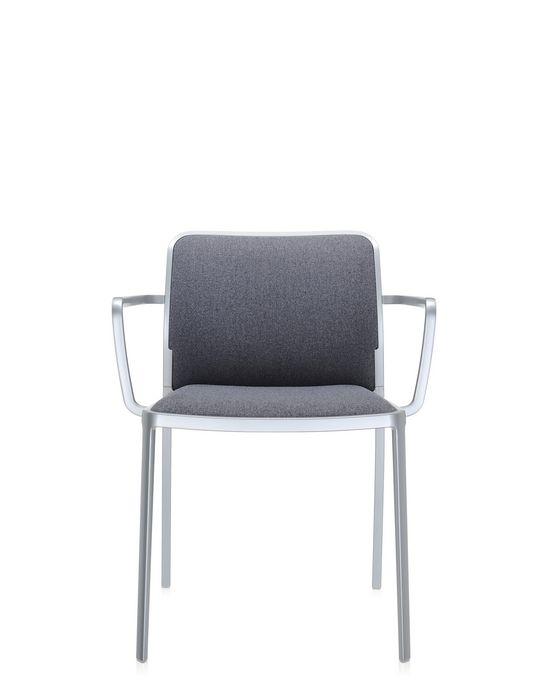 Audrey Soft Small Armchair