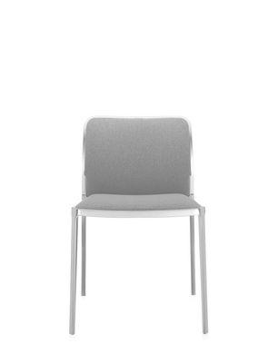 Audrey Soft Chair