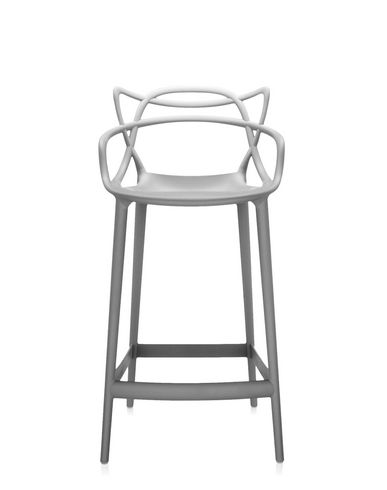 Masters Stool Outdoor