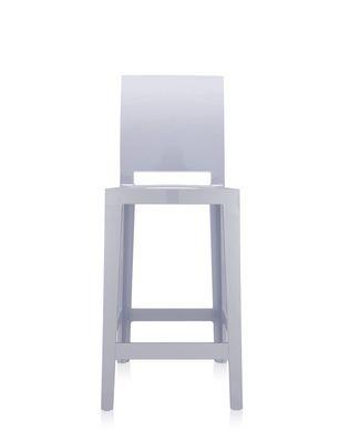 Sgabelli Kartell One More Prezzo.Seating Shop Online At Kartell Com
