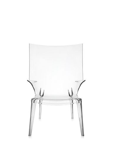 Uncle Jim Ignasi Monreal for Kartell Crossing Generation