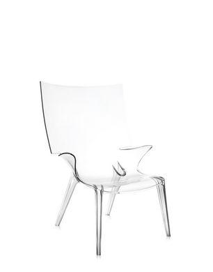 Poltrona Philippe Starck.Kartell Online Store