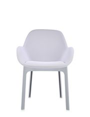 Dr. Yes Small Armchair