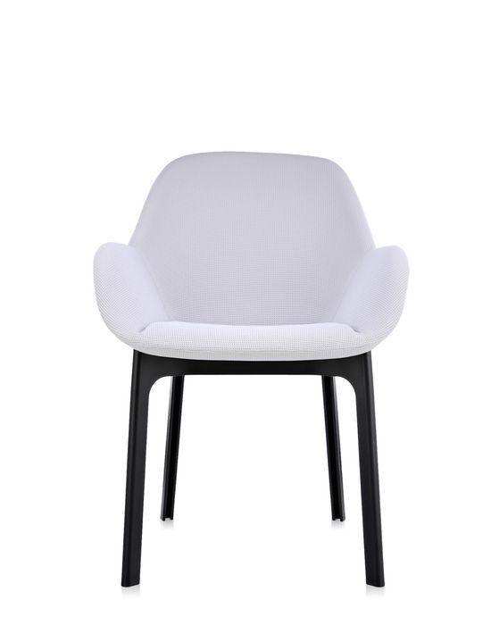 Clap Small Armchair