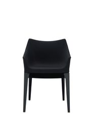 Ami Ami Chair