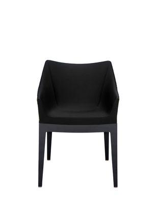 MADAME Emilio Pucci Small Armchair