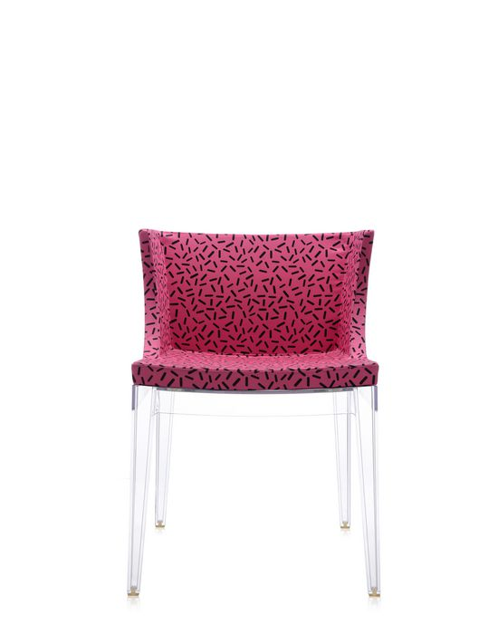 MADEMOISELLE Petits Fauteuil