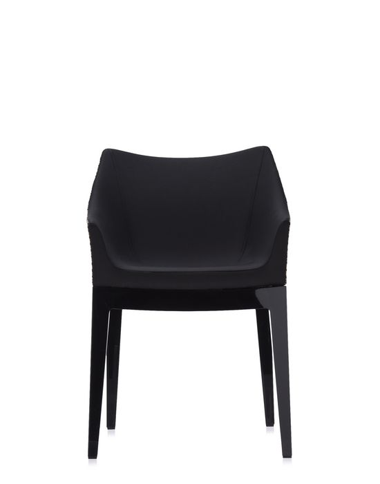 MADAME Small Armchair