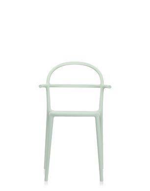 Generic C Chair