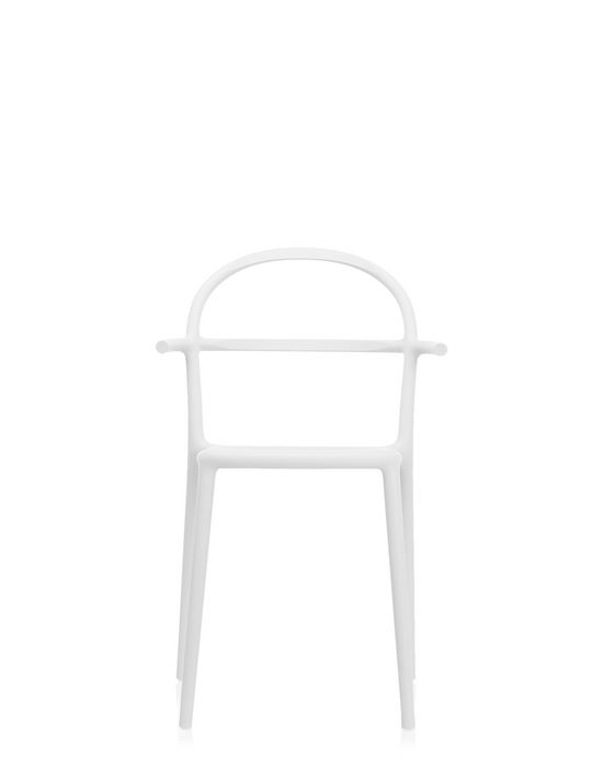 Generic C Chair